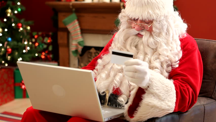 Christmas Tech Deals And Steals